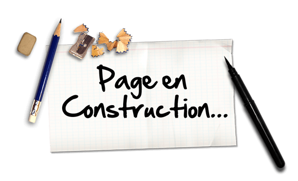 En construction 1