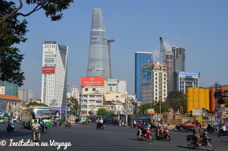 Saigon 0048 resultat 1