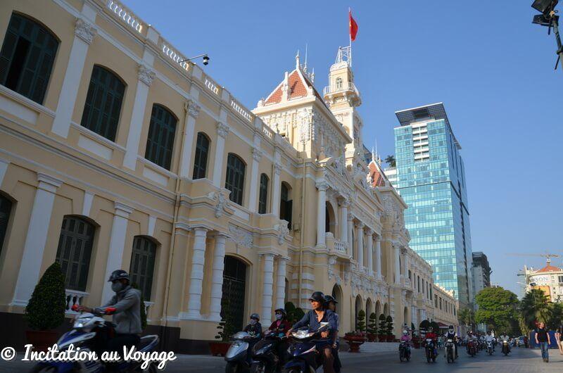 Saigon 0068 resultat 1