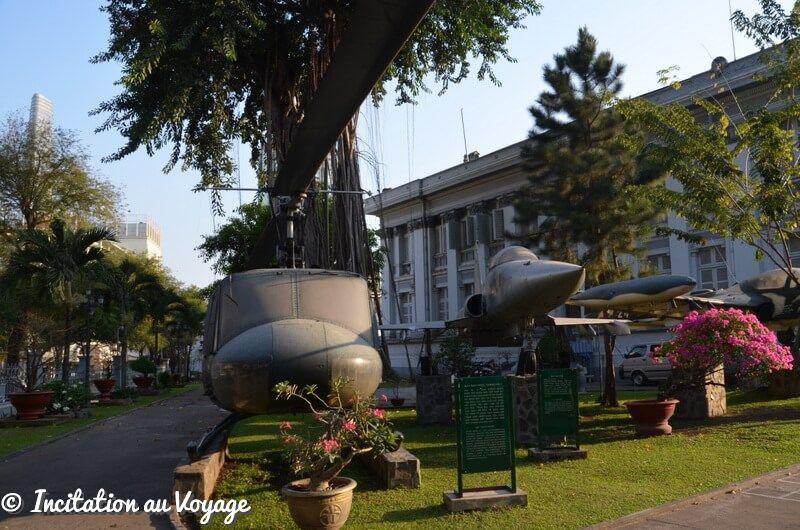 Saigon 0098 resultat 1