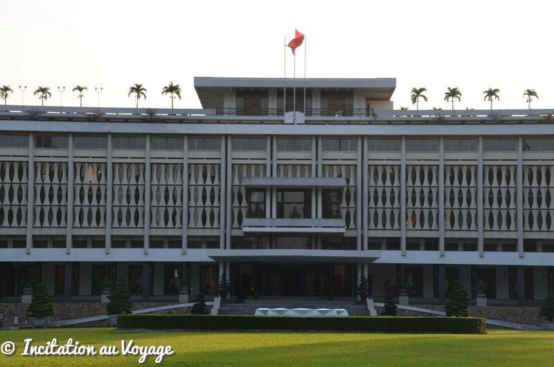 Saigon 0104 resultat 1