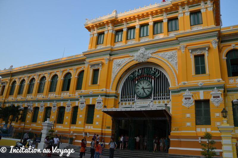 Saigon 0123 resultat 1