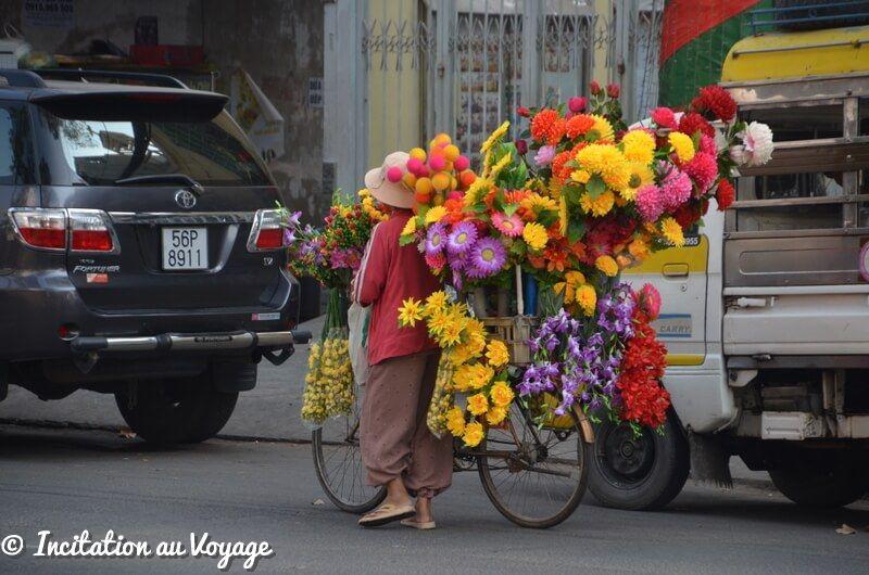 Saigon 0400 resultat 1